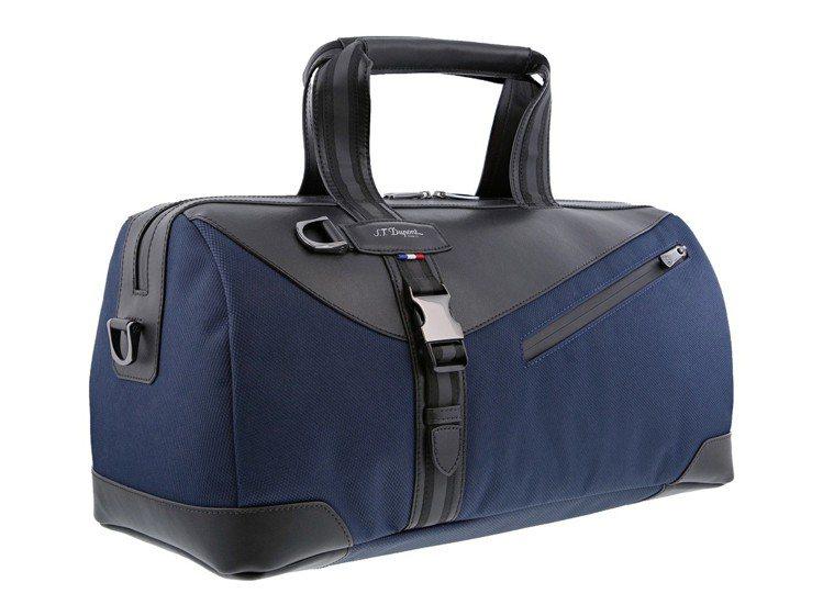 DÉFI MILLÉNIUM小型旅行包,20,800元。圖/迪生提供