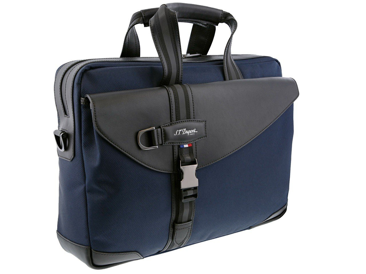 DÉFI MILLÉNIUM大型手提包,20,800元。圖/迪生提供