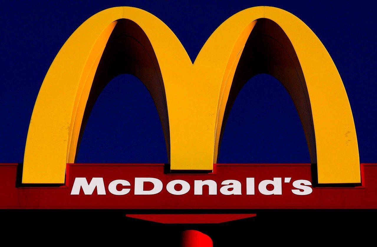 自5月15日起,麥當勞在奧地利的各分店將提供美國公民護照遺失補發等服務。路透
