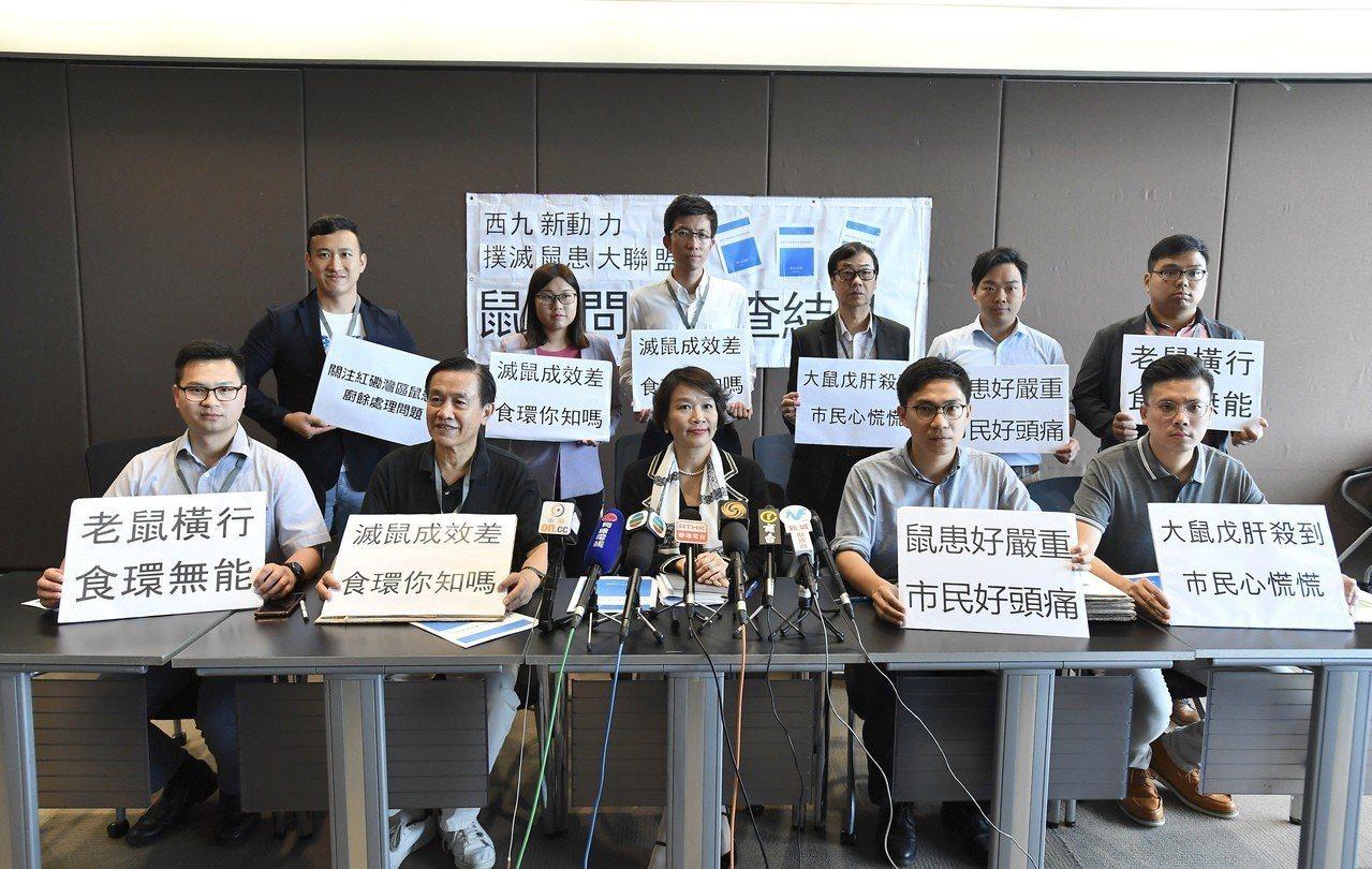 香港中國通訊社