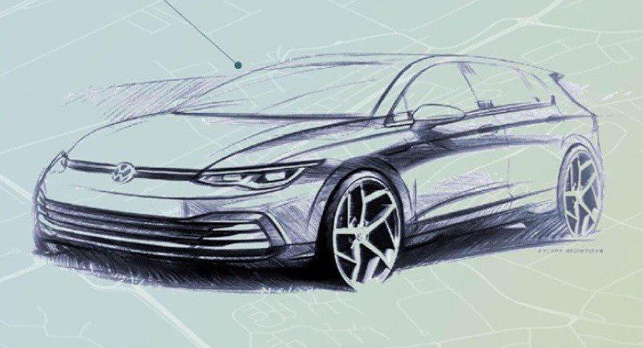 摘自Volkswagen