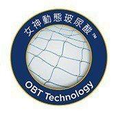▸ OBT動態平衡優化技術可使玻尿酸具有良好的拉伸力。
