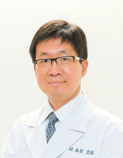 林禹宏現職:●新光醫院不孕症中心主任年齡:53歲專長:●不孕...