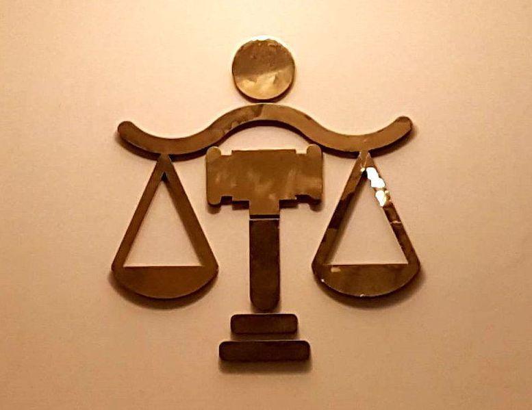 台北地方法院判決,新光人壽應給付兩千萬元保險金。 圖/聯合報系資料照片