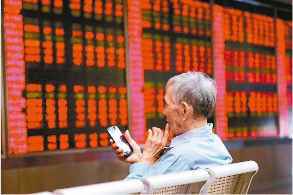 大指數公司富時羅素表示,納A股第一階段第一步的加入名單確認將進入最後倒數一周。 ...