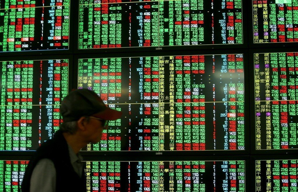 分析師提醒,台股短期未見止跌跡象,投資人不宜逢低承接。最好持續觀察台幣是否止穩、...