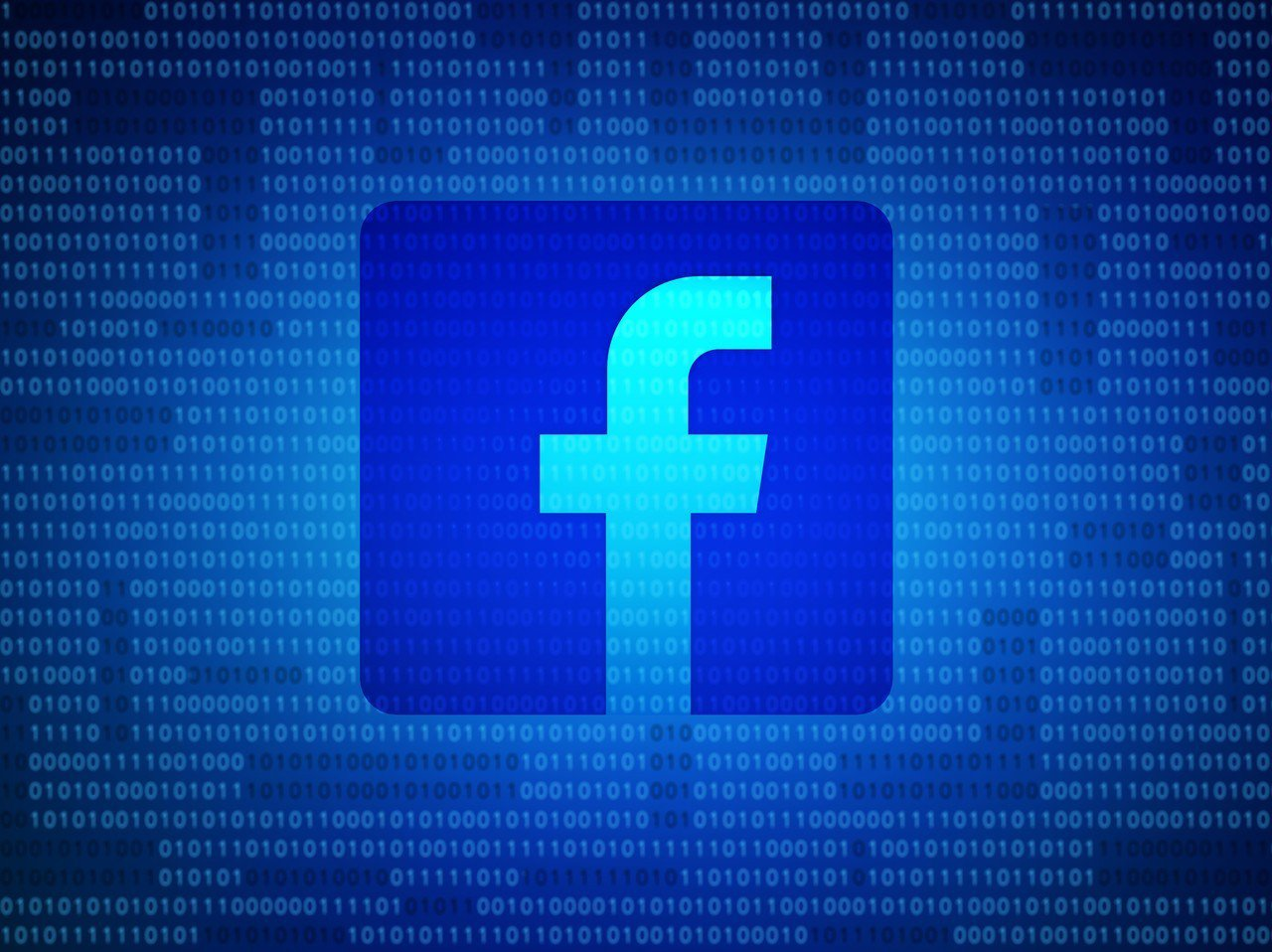 Facebook(臉書)將在5月底解答用戶對於動態消息運作方式的疑問。示意圖...