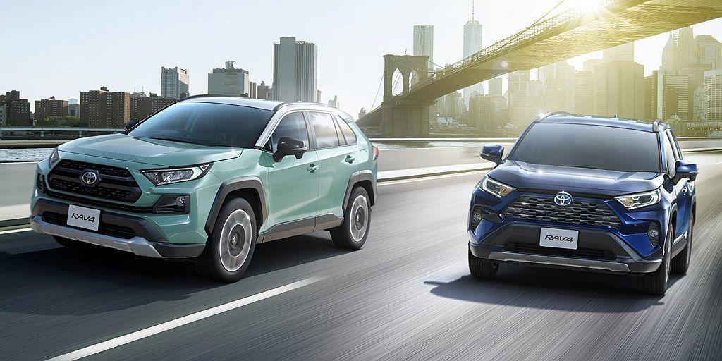 原廠表示選購4WD車型的買家高達90%,當中Dynamic Torque Vec...