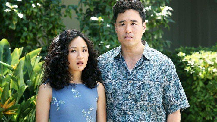 吳恬敏因演出「菜鳥新移民」中的虎媽才開始在美國建立知名度,卻對該劇再續新一季表示...