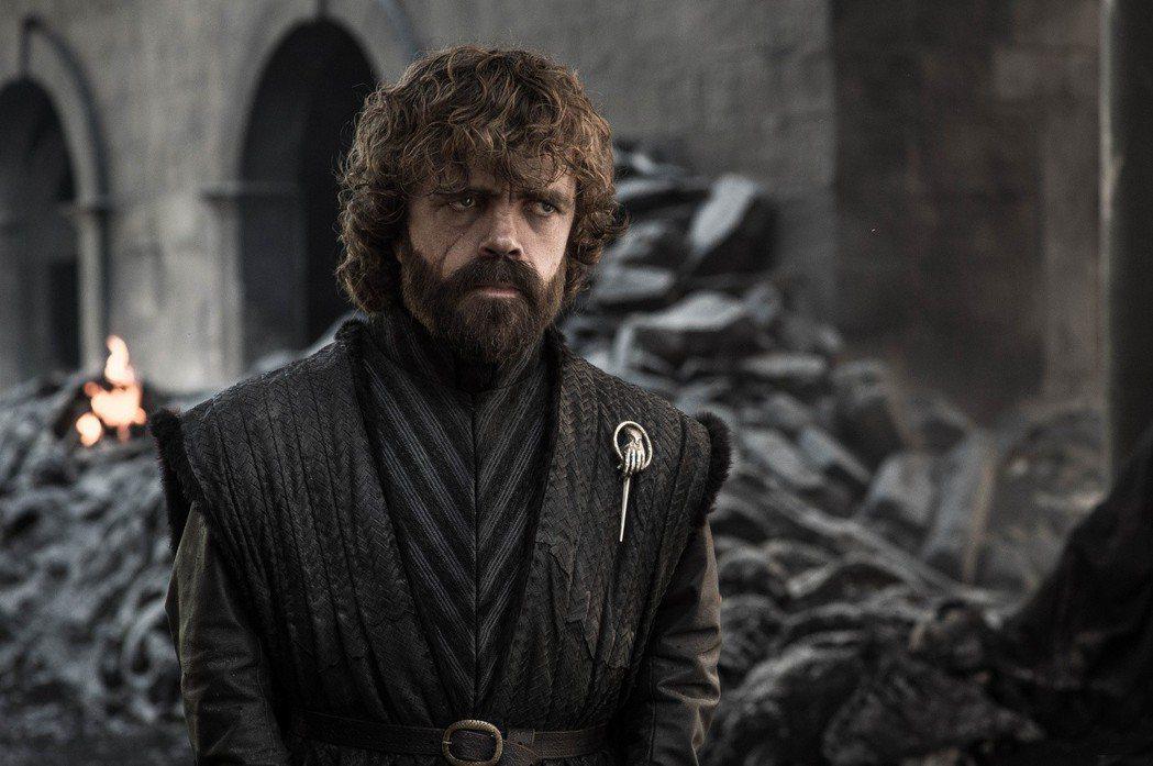 「冰與火之歌:權力遊戲」(Game of Thrones)大結局昨天在美國吸引驚