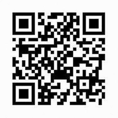 「全民退休.智能理財」系列論壇報名QR code。