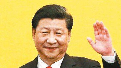 6月28日至29日川普與習近平(見圖)將出席G20峰會,是否扭轉美中貿易戰局勢,...