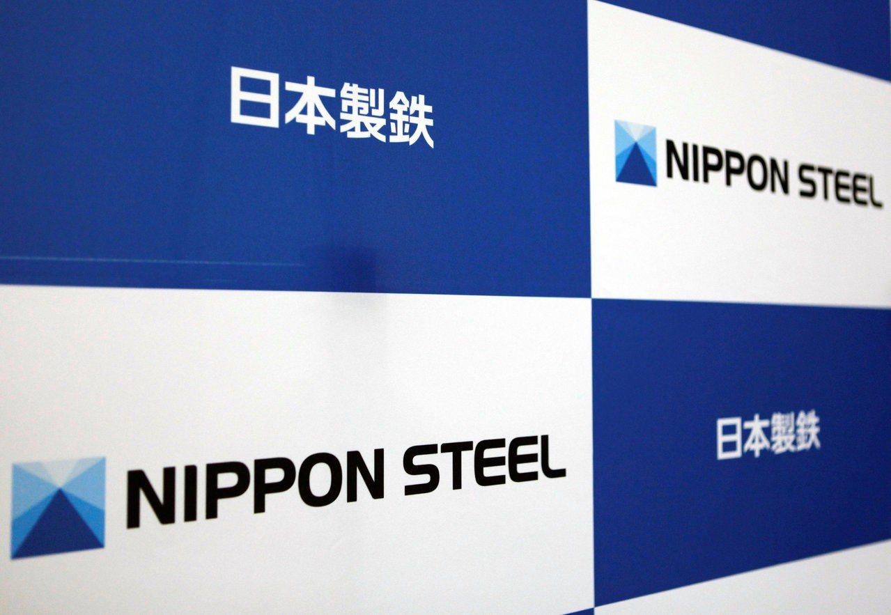 南韓最高法院去年判決日本新日鐵住金鋼鐵公司須賠償南韓徵用工,日本政府今天向南韓提...