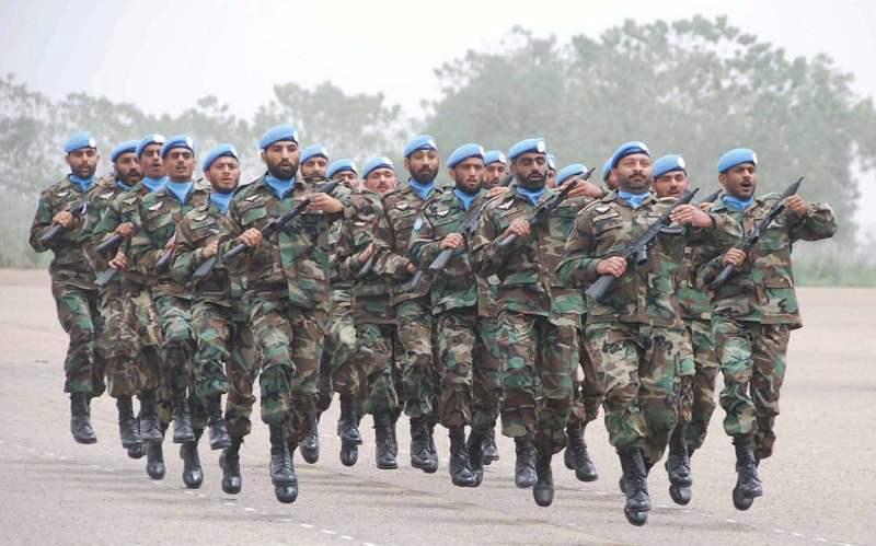 馬利近日頻傳聯合國部隊遇襲事件,但當地局勢動盪,此類襲擊事件何時能休止仍是問號。...
