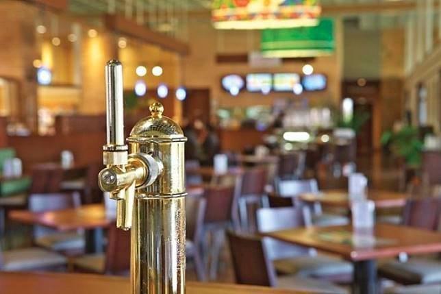 ▲沖繩北部景點推薦-Orion啤酒工廠。(圖/©Okinawa Conventi...