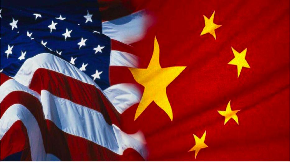 人民日報文章宣稱,「新中國」何時屈從過威脅?中國人向來不信邪也不怕邪、不惹事也不...