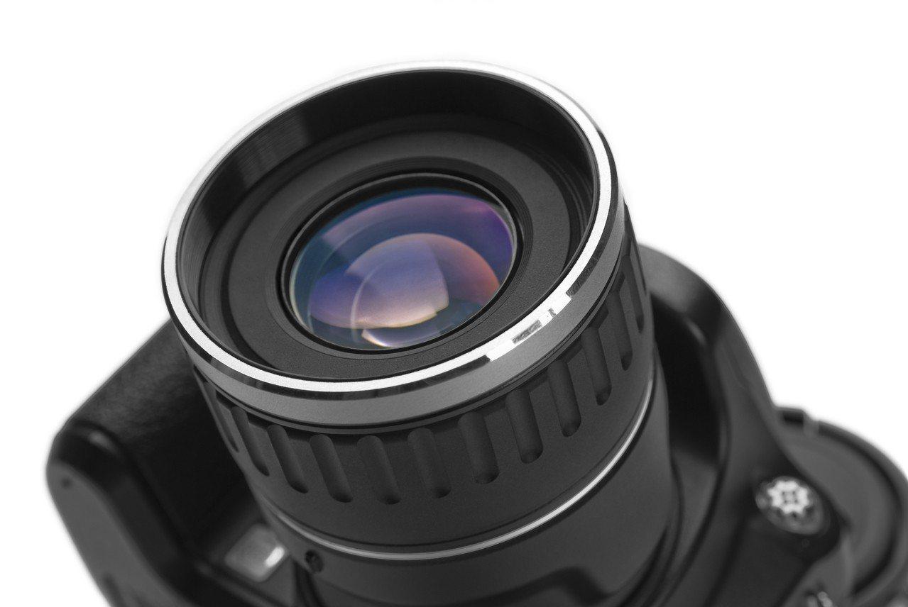 數位相機。圖/ingimage