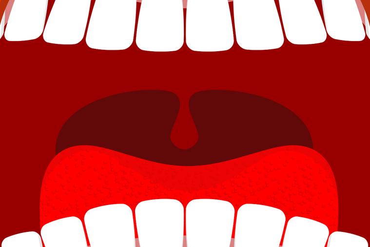 磨牙並不是罕見的問題,在這個壓力大的現代社會中是一個常見的身心綜合症狀,和睡眠品...