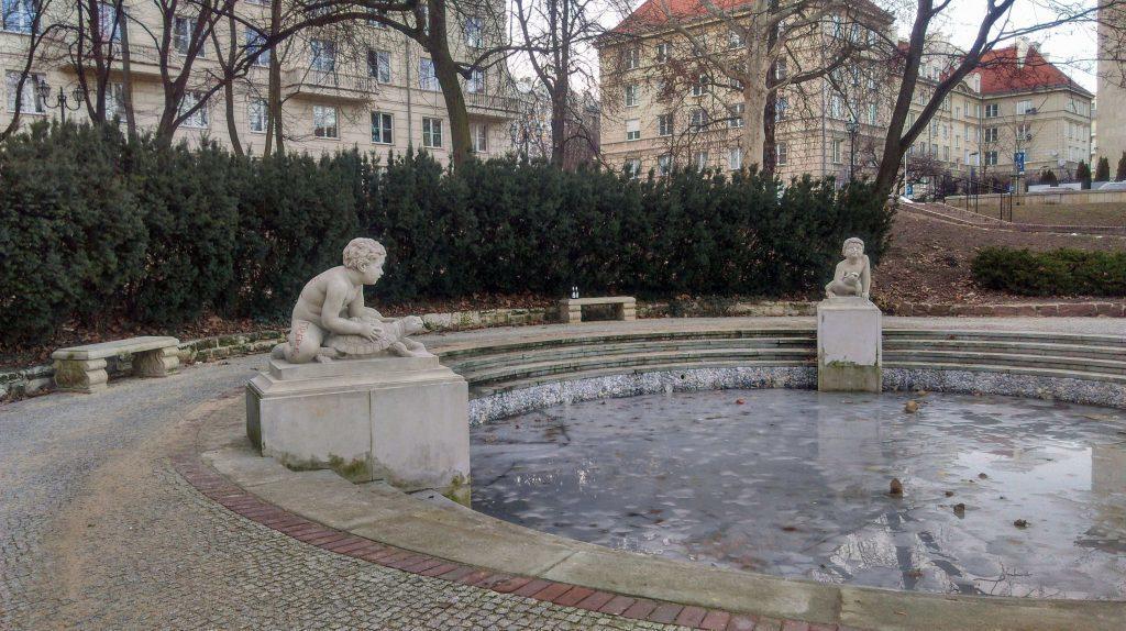 圖/擷自varsisava.pl。