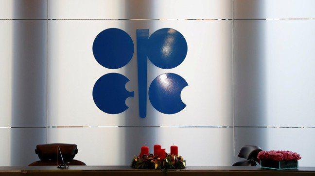 沙烏地阿拉伯和俄羅斯對於下半年產量路線的不同調,讓可能使OPEC+集團內兩位實際...