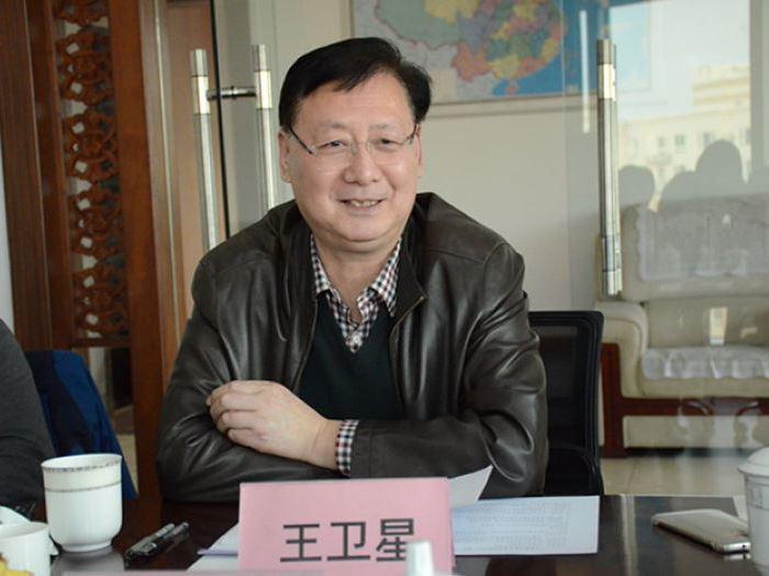 中共解放軍少將王衛星建議,大陸可考慮給予台灣優於聯邦制的十大權利。圖/取自中評社