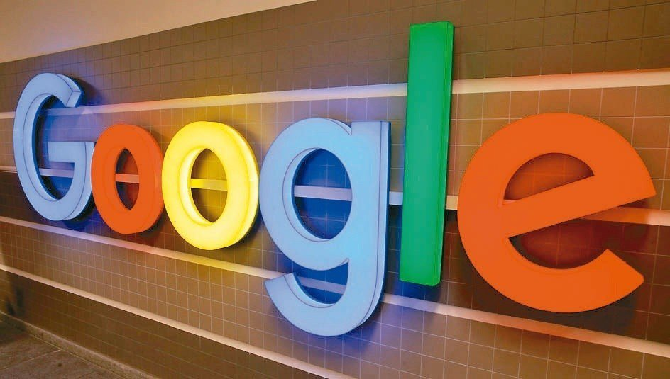Google在美國東部發生伺服器壅塞情形。路透