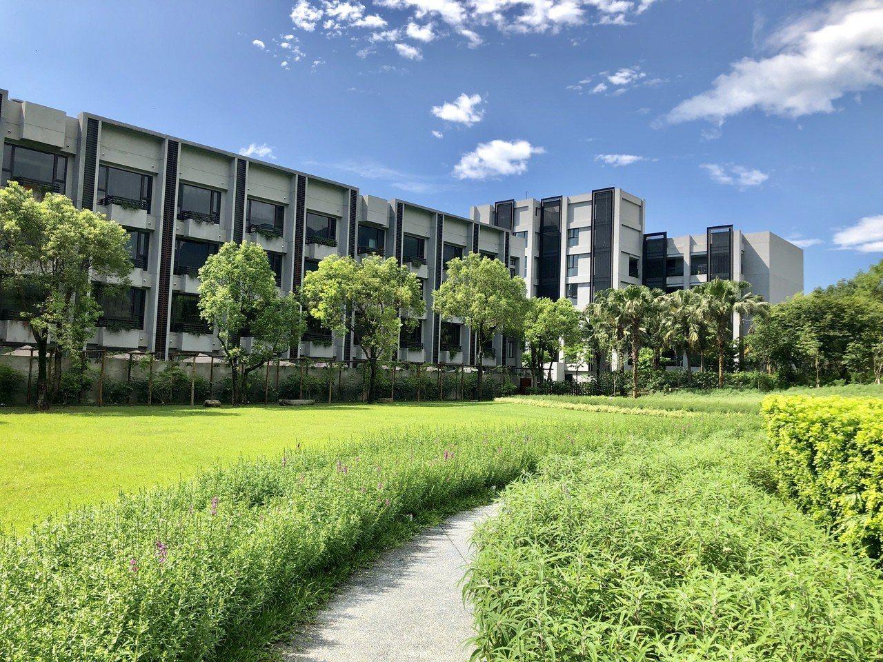 花蓮秧悅千禧是千禧國際酒店集團在台灣的第二家連鎖酒店,更是台灣首家以香草養生Re...