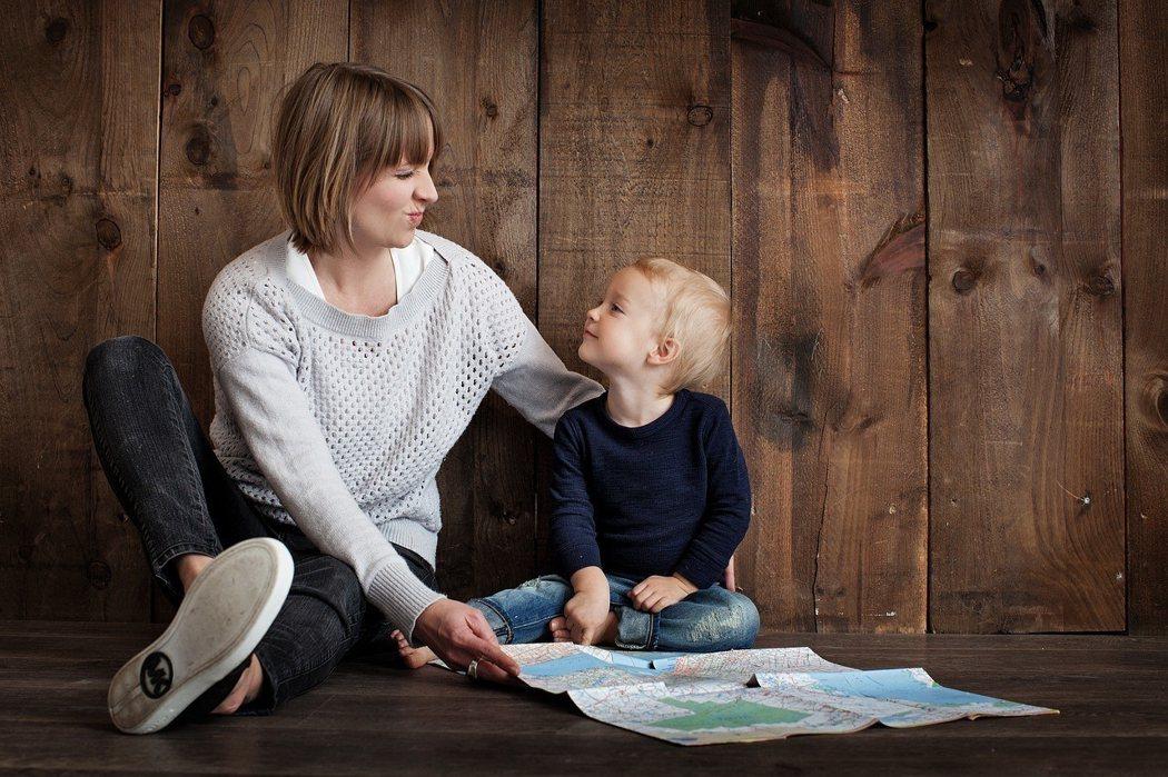 打破基因決定論:孩子不是生來聰明,而是「變得」聰明