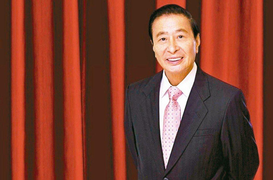 恆基兆業主席李兆基,將交棒退休,他擅長以錢養錢,有「香港巴菲特」、「亞洲股神」之...