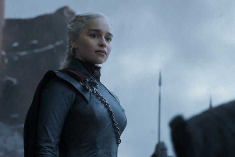 「冰與火之歌:權力遊戲」(Game of Thrones)兩天前播出大結局後,粉絲已經對劇情剖析、抱怨了不知多少回,但他們或許還有另一個好好歡呼或再次失望的機會。原著作者喬治R.R.馬丁(Georg...