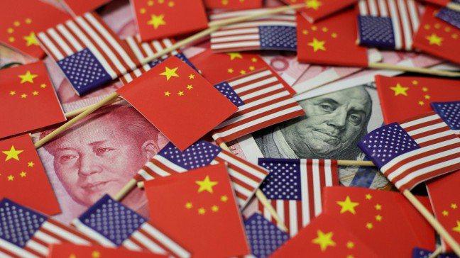 彭博專欄作家伊爾艾朗認為,美中貿易戰最終的結局,可能是全球經濟關係將就此重組。路...