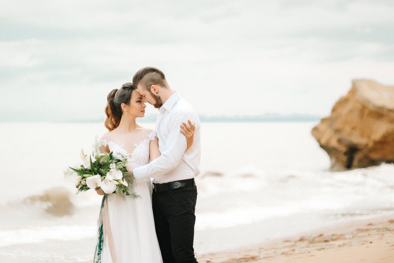 當愛情變成生活,激情不見了,夫妻感情該怎麼保鮮? 圖/Ingimage