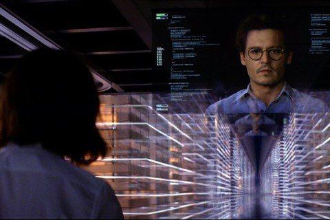 逝者已矣,生者如斯?「數位永生」讓你長生不死