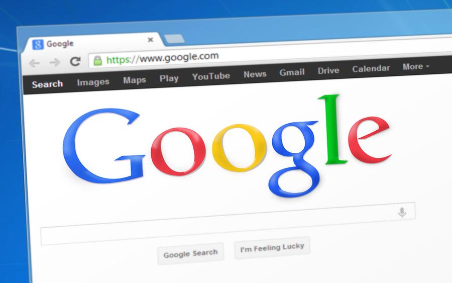 科技龍頭谷歌將針對墮胎議題改變廣告政策。 台灣醒報(擷自Pixabay)