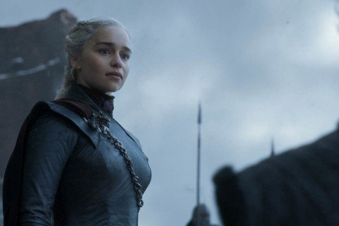 風靡全球的史詩大戲「冰與火之歌:權力遊戲」在收視最高點落幕,雖有超過130萬網友連署要求HBO換編劇重拍最終季,強烈表達對完結情節的不滿,但原著作者喬治馬汀卻在自己的文字園地發表感言,感謝HBO影集...