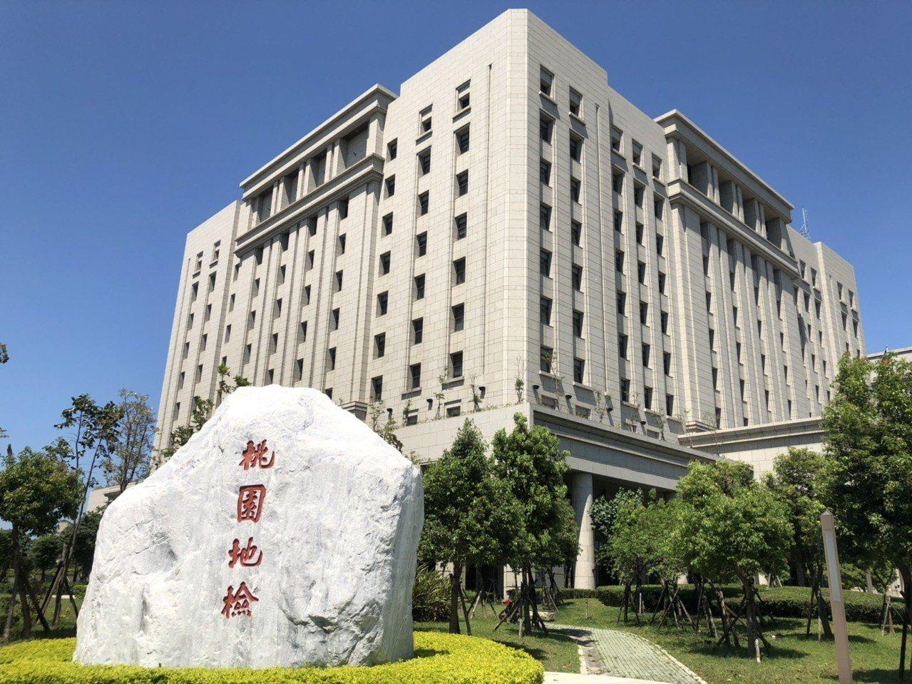 檢方依業務過失致死罪嫌起訴陳姓女教練。記者曾健祐/攝影