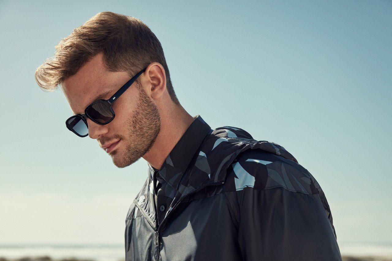 男裝品牌BOSS推出為當代旅人而設的各項單品,讓他們在旅程中保持俐落有型的風格。...