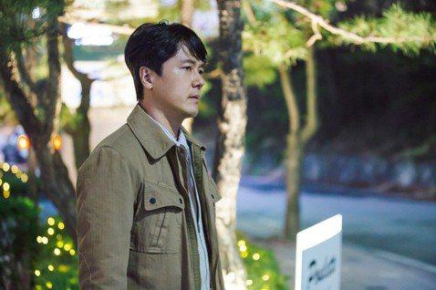 南韓JTBC 5月27日起播出由甘宇成以及金荷娜主演的韓劇「風在吹」,friDay影音自28日起每周二三上午十點全台獨家首播。有該劇日前釋出兩人在海邊拍攝婚紗照預告,甜蜜模樣讓不少網友羨慕,直呼兩人...