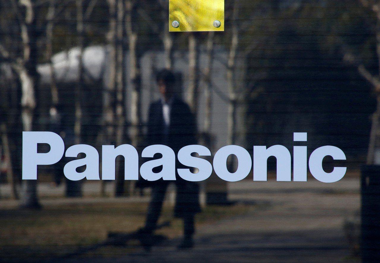 Panasonic日本總社晚間發出聲明表示,Panasonic在未違反美國法令下...