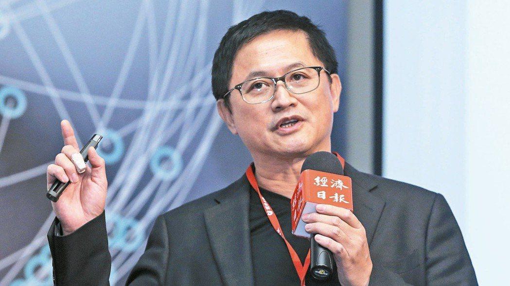 經濟部投資台灣事務所今(23)日再通過和碩聯合科技、凌華科技、瑞智精密等六件投資...