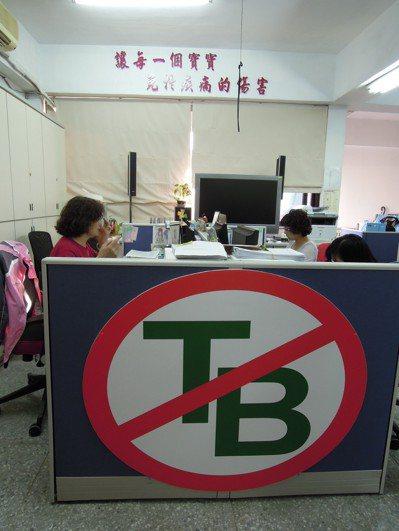 台北醫學大學研究發現,使用廣效型抗生素加治療痲瘋病針劑,能縮短療程僅剩九個月。 ...