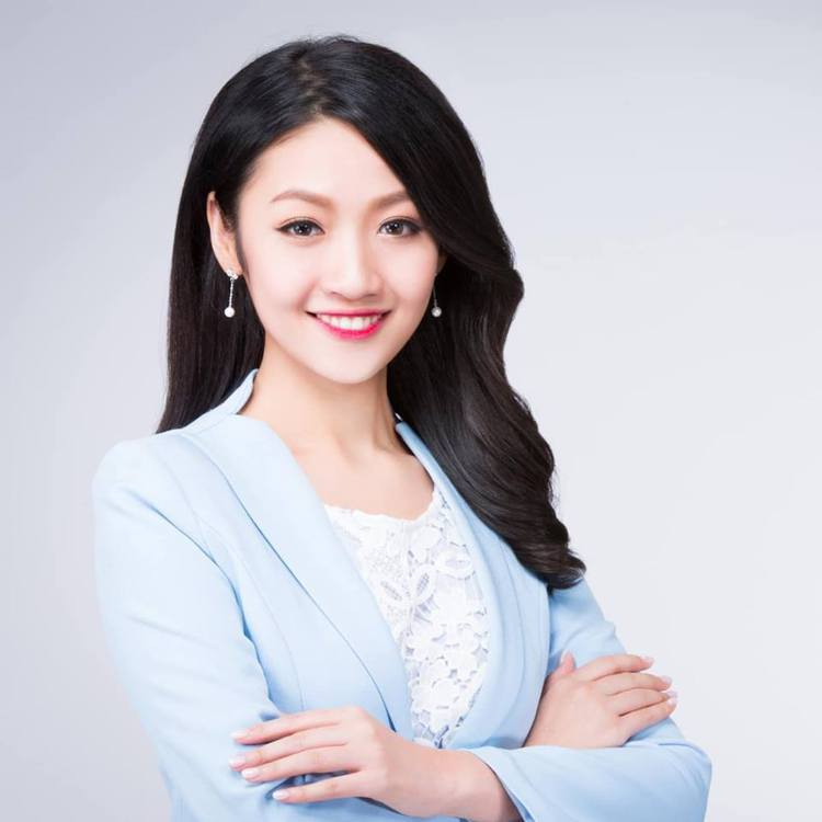 圖/擷自主播陳韻羽粉絲專頁