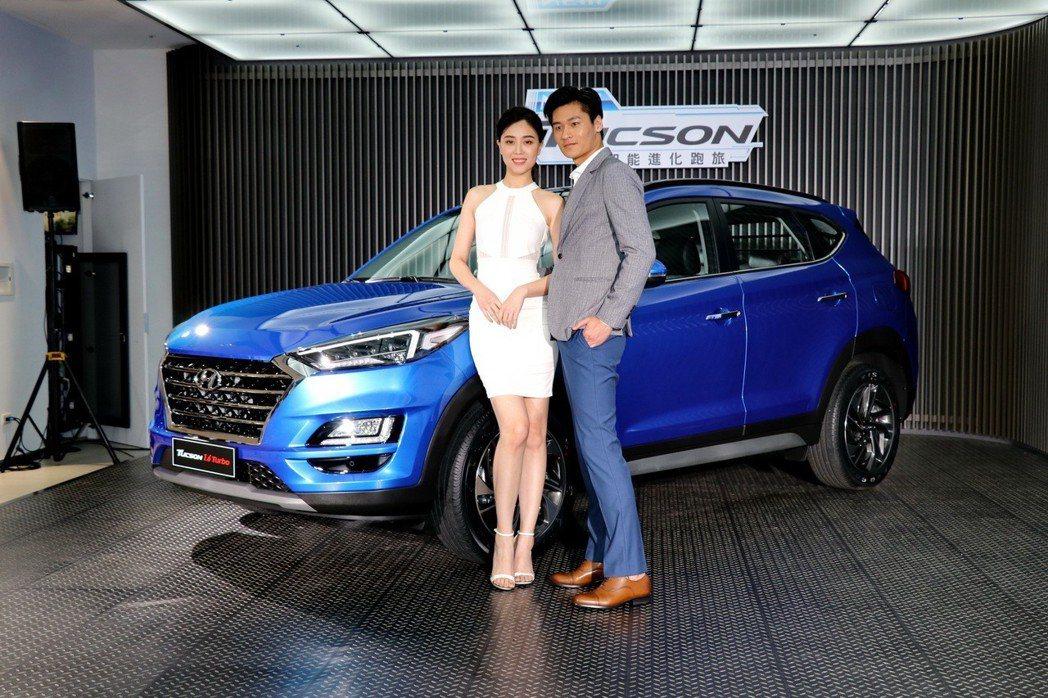 J.D. Power 台灣新車銷售滿意度調查,非豪華品牌新車銷售滿意度調查中,H...