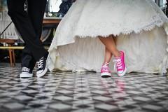 愛情大轉型 x 婚姻市場的崛起!