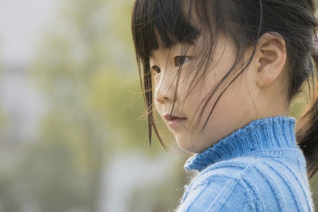 中間的孩子 x 出發前夜 x 我是日本人,也是台灣人。