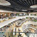 南港人超期待!LaLaport 2021年開幕 影城、親子娛樂是大亮點