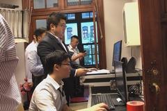 影/蔡英文總統投入網路社群 經營手法解密