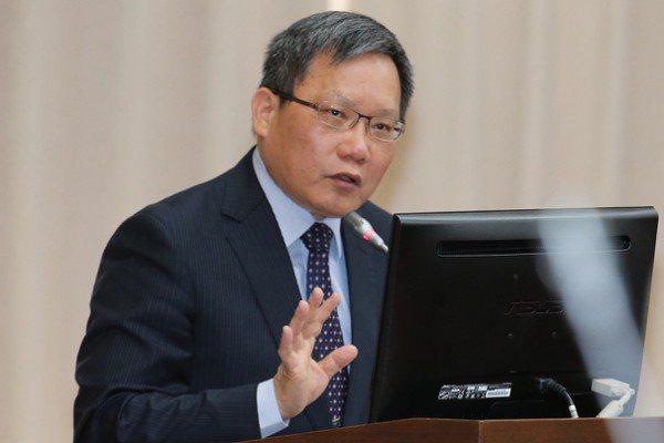 稅務員開發扶養省稅試算程式 蘇建榮:考慮採用