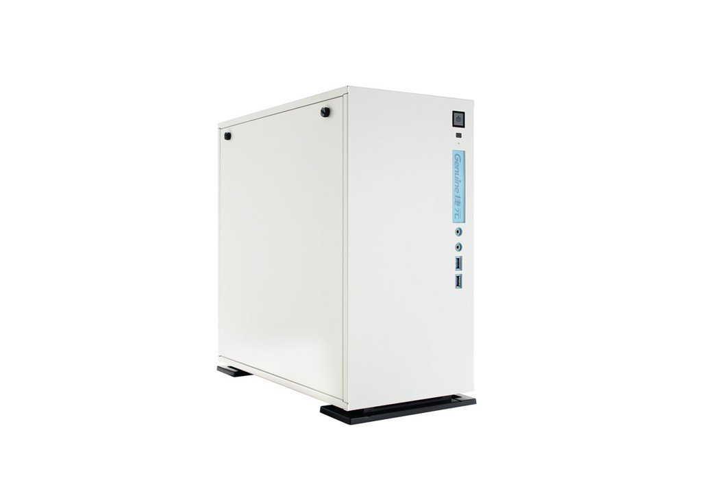 Avbody系列為捷元電腦主流產品,即日起購買贈愛普生雷射印表機及AOC顯示器。...