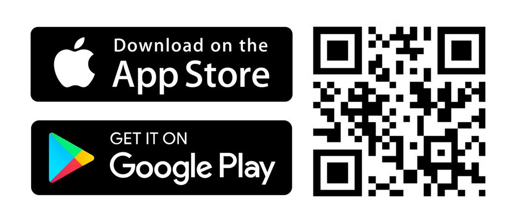 美食App「巷弄」下載點。 巷弄App /提供